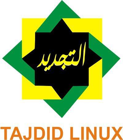 Model Tajdid Muhammadiyah: Membangun Peradaban Utama