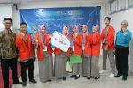 ITS PKU Muhammadiyah Surakarta Juara 3 Olimpiade Anestesiologi