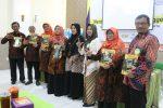 SD Muhammadiyah 1 Ketelan Jadi Destinasi Belajar Merdeka Guru Penggerak