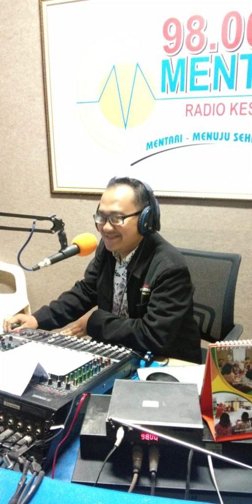 KURIKULUM INTEGRATIF-HOLISTIK (Studi pada Kurikulum ISMUBA SMA/SMK Muhammadiyah)