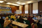 SMA Muh PK Kottabarat, Terpilih Program Sekolah Unggul PP Muhammadiyah