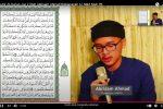 Tahfidz Plus, Rumah Bakat Bagi Siswa Penghafal Al-Qur'an di SMA Muhammadiyah PK