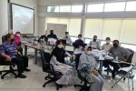 Peroleh Hibah ICT, UMS Siap  Fasilitasi Mahasiswanya ke Luar Negeri