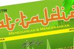 Paradigma Tajdid Muhammadiyah Sebagai Gerakan Islam Modernis-Reformis