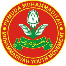 PROGRAM KERJA PEMUDA MUHAMMADIYAH 2014-2018