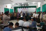 Inilah 31 Calon Formatur Di Musda  Pemuda Muhammadiyah Solo 2019