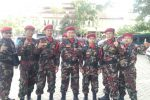 Jebres Mencalonkan 5 Kandidat Formatur Pemuda Muhammadiyah  Surakarta