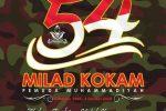 Sejarah Berdirinya KOKAM 1965 Untuk Menumpas Pemberontakan PKI