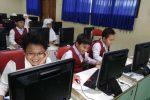 E-Learning SD Muhammadiyah 1 Ketelan