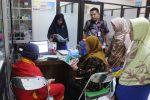 Diskdikbud Jateng Kunjungi SD Muhammadiyah 1 Ketelan