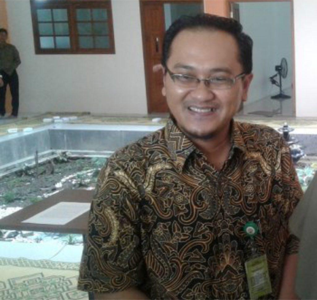Adaptasi Eskalasi Kurikulum (Tantangan Bagi Sekolah Muhammadiyah)